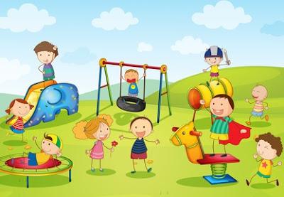 Jakie błedy popełniamy przy wyborze ubezpieczenia dla dzieci?