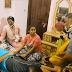 Sushant Singh Rajput के परिजनों से मिले पप्पू यादव, ट्वीट कर कहा 'पिता चाहते हैं सीबीआई जांच'