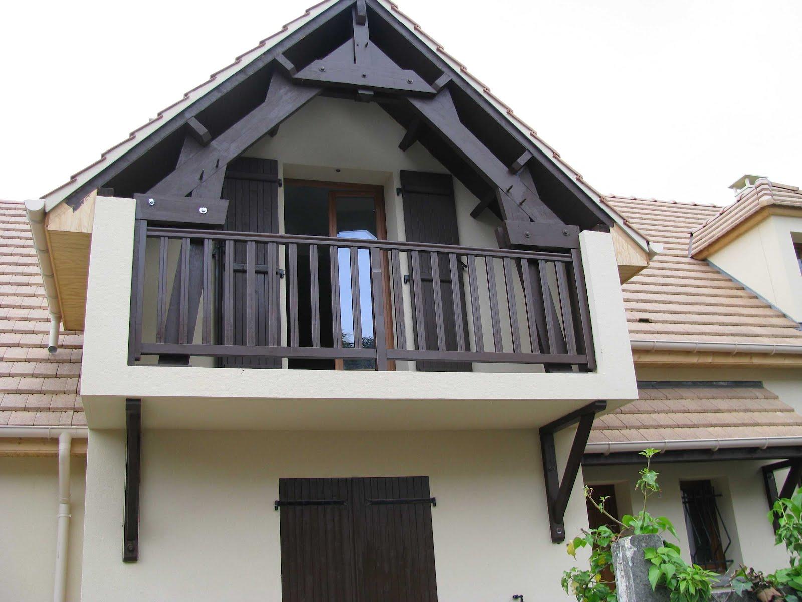 je fais construire ma maison menuiseries ext rieures 3 4. Black Bedroom Furniture Sets. Home Design Ideas