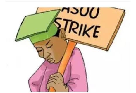 Don't reopen schools now, ASUU President urges government #Arewapublisize