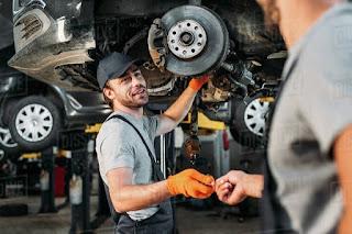 Consejos para reducir el impacto de las bajas laborales en el taller
