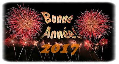 SMS original pour souhaiter bonne année 2017