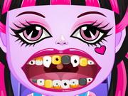 العاب علاج الاسنان الحقيقية