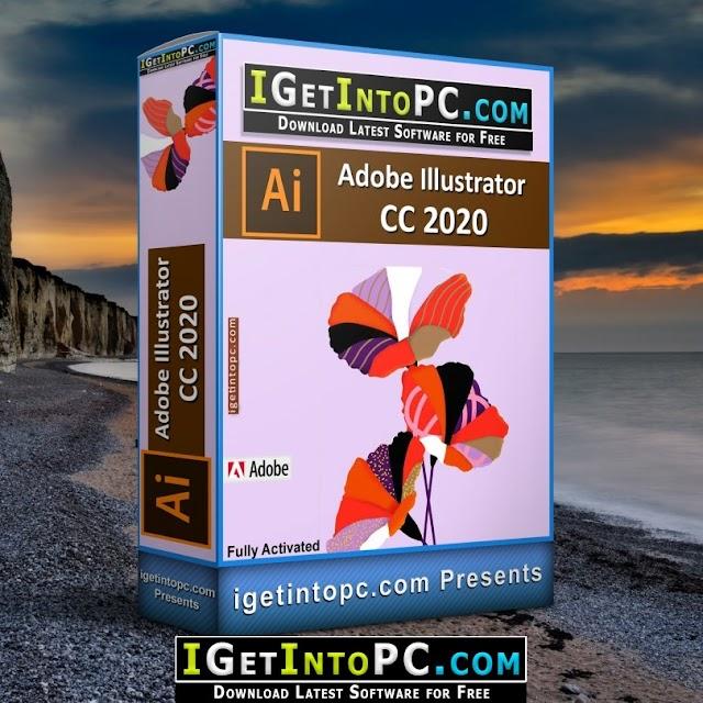 adobe-illustrator-cc-2020-free-download