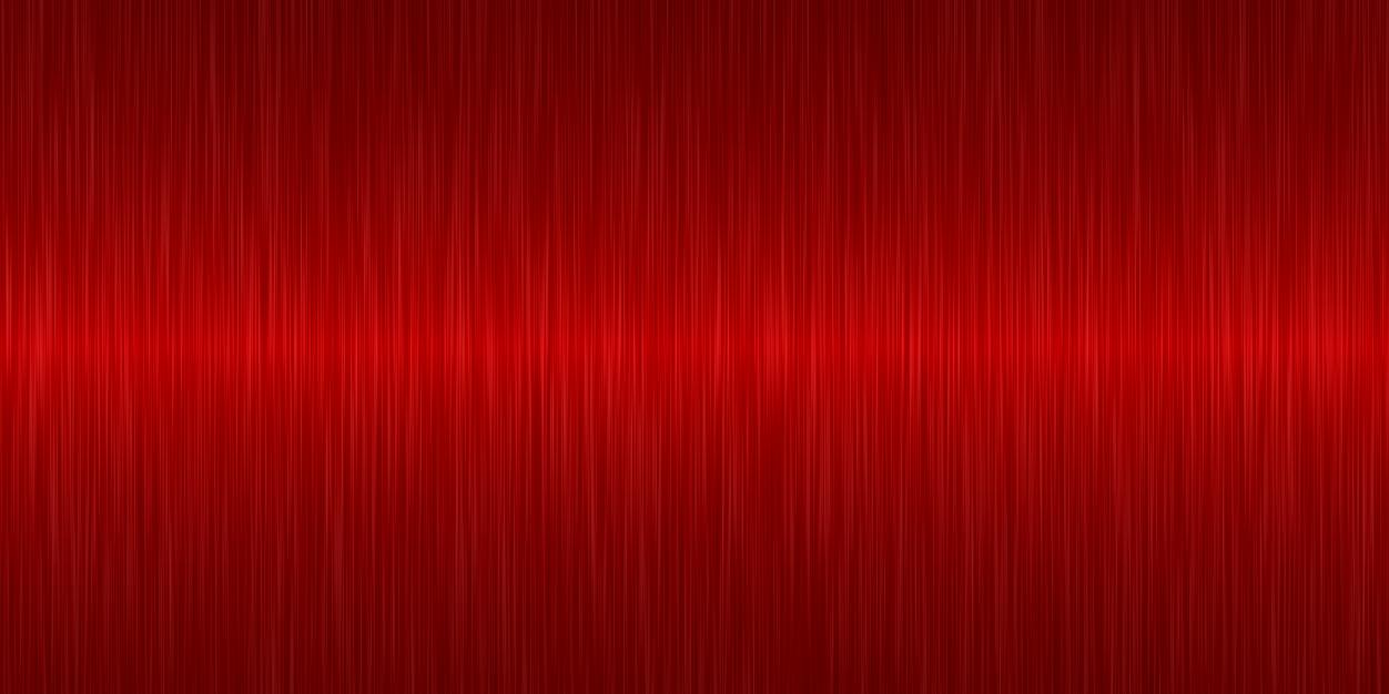 Red Brushed Metal Wallpaper | www.pixshark.com - Images ...