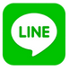 LINE for Windows 5.0.1.1394 2017 Free Download