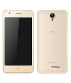 Download Lephone W10 Stock Firmware [CPB File]