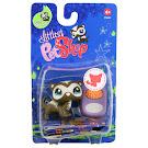 Littlest Pet Shop Singles Ferret (#1054) Pet