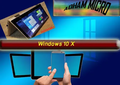 Windows-10-X-Windows-10 windows 10x,windows 10,windows,microsoft windows 10x,windows 10 x,microsoft windows,windows 11,windows insiders,windows x,windows 2020,windows 10x os,new windows,windows lite,nuevo windows 10x,windows 10x specs,windows phone,windows 10x review,what is windows 10x,windows 10x update,windows 10x leaked,noticia windows 10x,surface windows 10x,windows update,windows 2020 update,windows 10x features