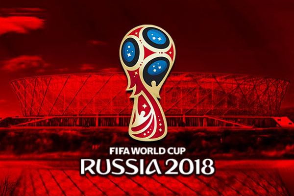 programul meciurilor Cupa Mondiala