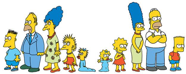 Simpsons dan Filosofi