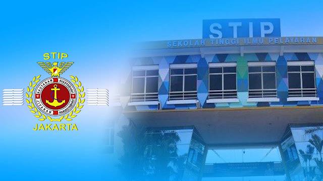 STIP Jakarta Ikatan Dinas Buka Pendaftaran 8 Juni, Ini Kuota dan Syaratnya  - Kedinasan.com - Sekolah Kedinasan 2021