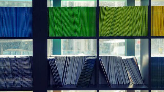 Cara Mengaktifkan Repository PPA di elementary OS Loki