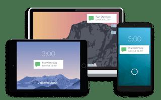 افضل 5 تطبيقات لنقل الملفات بين هاتفك الاندرويد و الحاسوب