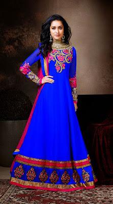 Bollywood Actress Hd Pics Shraddha Kapoor HD Wallpapers Hot Images Download With Shradha Kapur Photoshoot