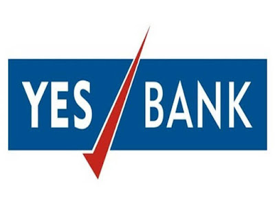 Other-Banks-Buying-Yes-Bank-Shares