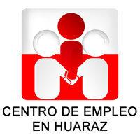 CENTRO DE EMPLEO EN HUARAZ