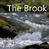 "The Brook    ""KIDS STORIES.ONLINE"""