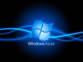 Top 30 Best Windows Seven Based Wallpapers - Jayce-o-Yesta