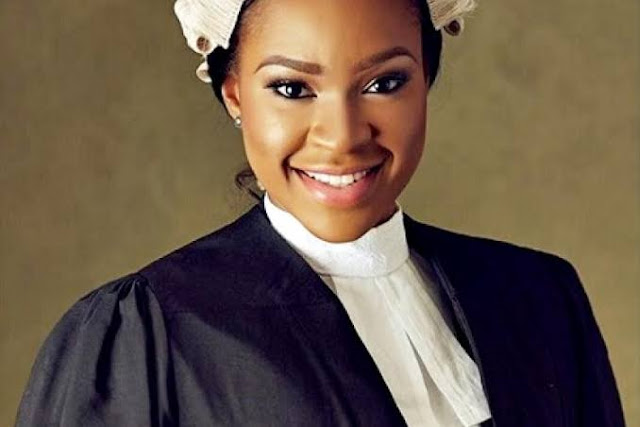 is law competitive in unilorin