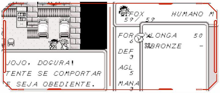 Final_Fantasy_Legend_II