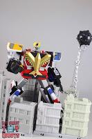 Super Mini-Pla Jet Icarus 41