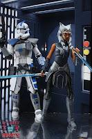 Black Series Arc Trooper Echo 49