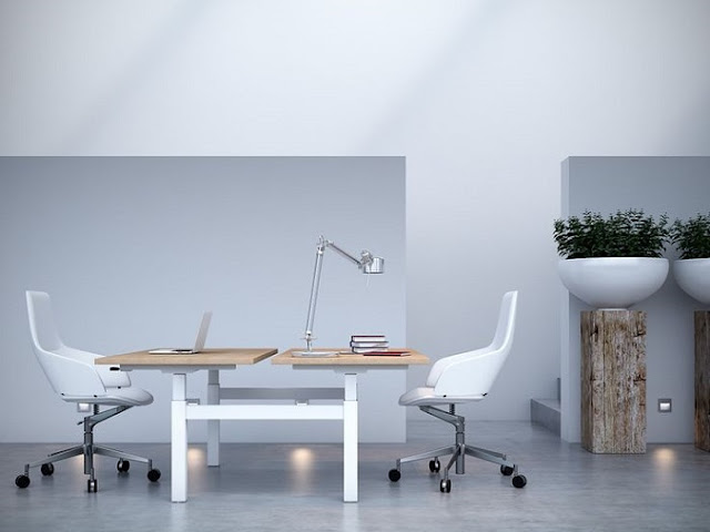 buying cheap modern office furniture sets online discount