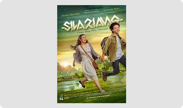 https://www.tujuweb.xyz/2019/06/download-film-silariang-cinta-yang-tak-direstui-full-movie.html