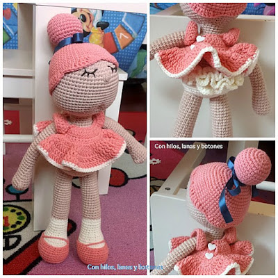 https://conhiloslanasybotones.blogspot.com.es/2017/09/miss-pinky-amigurumi-doll.html