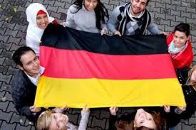 """ألمانيا تعلن """"إعادة توطين""""5500"""" لاجئ للعام 2020"""