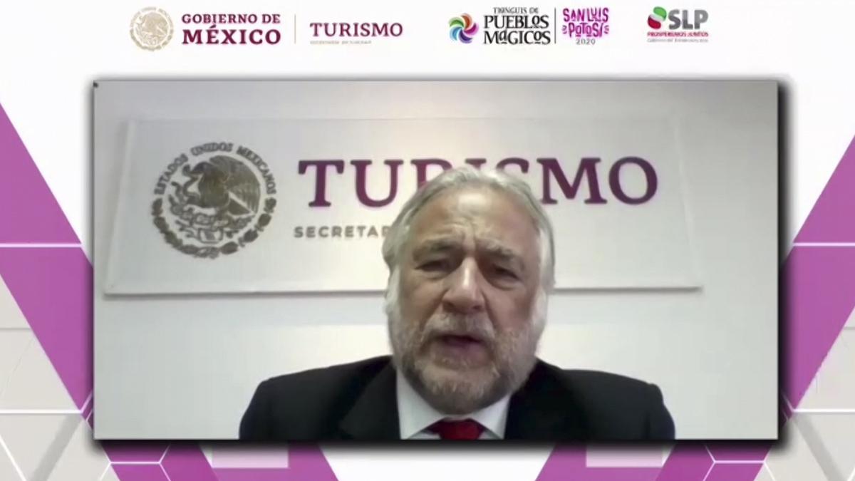 TIANGUIS PUEBLOS MÁGICOS DIGITAL PANDEMIA 02