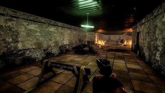 combat-force-pc-screenshot-3