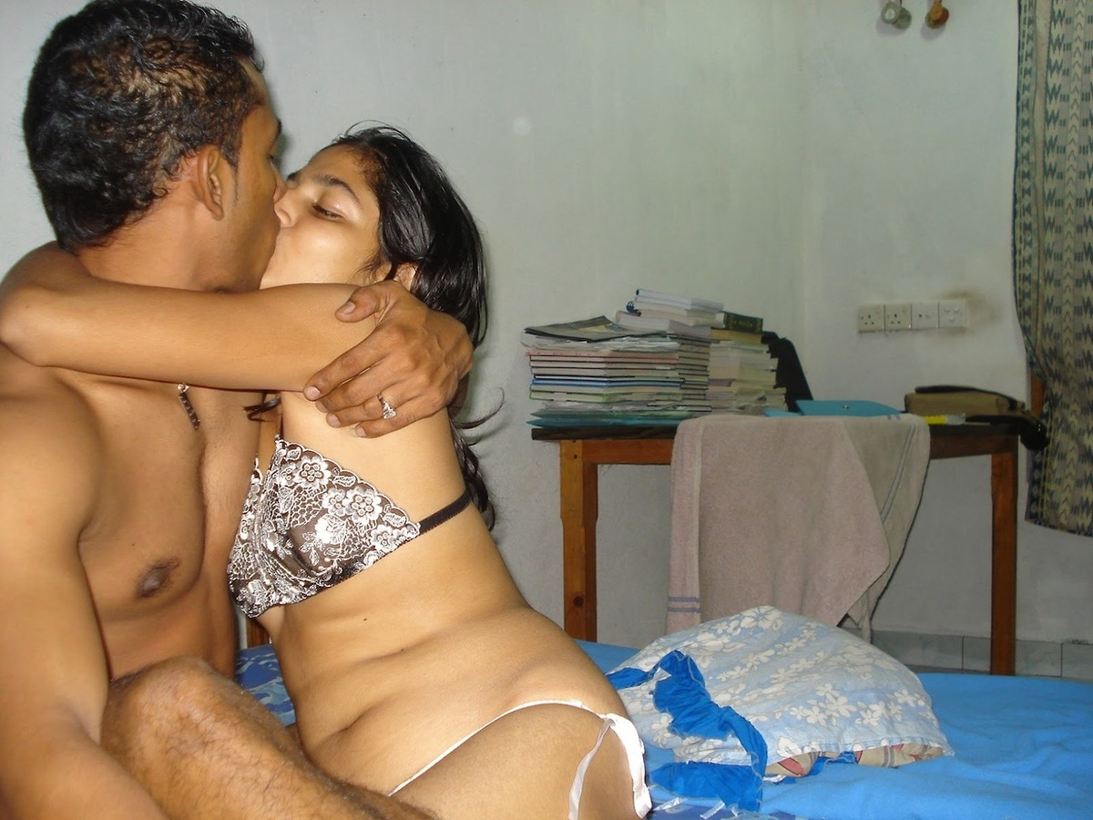 Malayali couple sex
