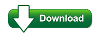 world mobile tool v1.2 download