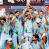 क्रिकेट इतिहास का इकलौता ऐसा खिलाड़ी जिसने अपने डेब्यू मैच में जिताया था टीम इंडिया को विश्व कप