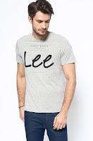 tricou-de-firma-model-trendy-5