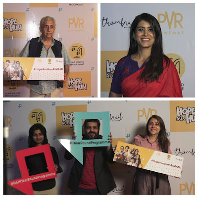 naseeruddin-shah-and-sonali-kulkarni-attends-special-screening