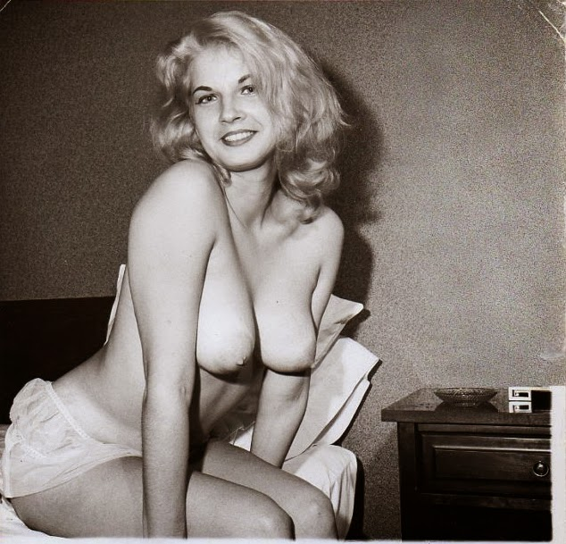 Leonora st john white stocking anal - 3 4