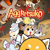 No NetFlix:Aggretsuko - Terceira Temporada