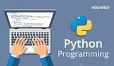 programming-with-python-gbajaj