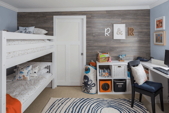 ruang rumah minimalis