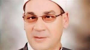 قبول دفعه جديده بمركز الثقافه الاسلاميه بكفر الشيخ.