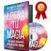 LIBERA TU MAGIA  – ELIZABETH GILBERT – [AudioLibro]