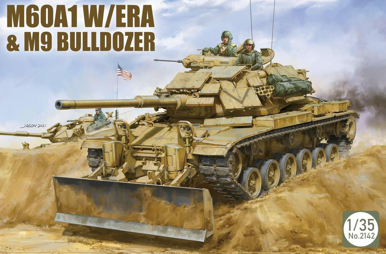 M60A1%2BW%2BERA.jpg