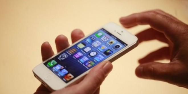 Waduh, Fitur Baru iPhone Malah Dipakai Mengukur Kemaluan Pria