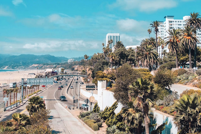 Top 10 Best Destinations In California With The Best Beaches