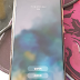 Galaxy S20 5G G981N Remove Please Call Me