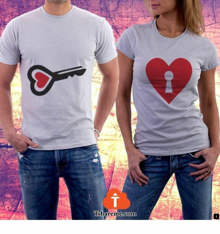 romantic-couple-GetPics