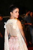 lavanya tripathi new sizzling photos-thumbnail-7